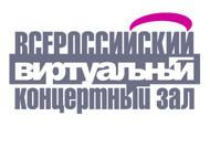 seryy_small